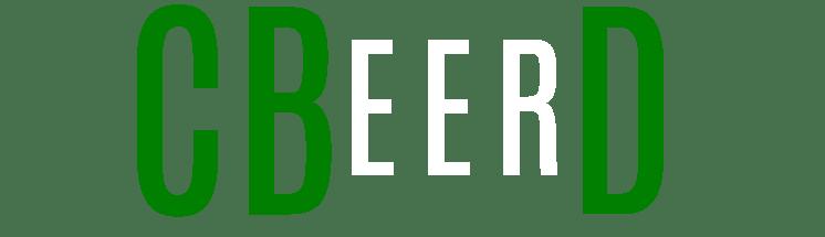 CBeerD